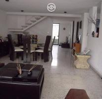 Foto de casa en venta en  , boulevares, naucalpan de juárez, méxico, 4287227 No. 01