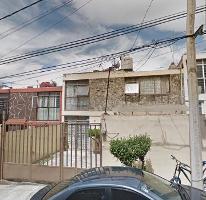 Foto de casa en venta en  , boulevares, naucalpan de juárez, méxico, 0 No. 07