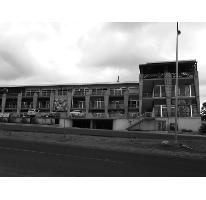 Foto de local en renta en boulvar centro sur 0, centro sur, querétaro, querétaro, 2772966 No. 01