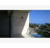 Foto de departamento en venta en  1, alfredo v bonfil, acapulco de juárez, guerrero, 522929 No. 02