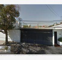 Foto de casa en venta en bovedas, jardines del sur, xochimilco, df, 2118548 no 01