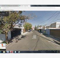 Foto de casa en venta en bovedas, jardines del sur, xochimilco, df, 2189451 no 01