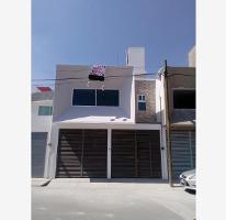 Foto de casa en venta en boxeo , deportiva, zinacantepec, méxico, 0 No. 01