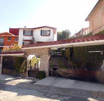 Foto de casa en venta en boyero , mayorazgos del bosque, atizapán de zaragoza, méxico, 4308147 No. 01