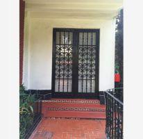 Foto de casa en renta en bradley 7, anzures, miguel hidalgo, df, 1900742 no 01