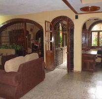 Foto de casa en venta en brasil 1245, 5 de diciembre, puerto vallarta, jalisco, 1586076 no 01