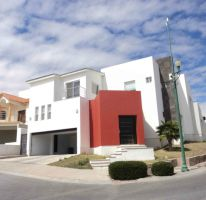 Foto de casa en venta en, brasilia, chihuahua, chihuahua, 1141153 no 01