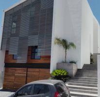 Foto de casa en venta en, brasilia, chihuahua, chihuahua, 1930674 no 01