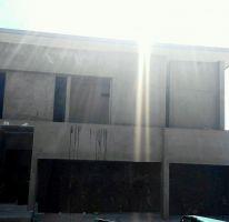 Foto de casa en venta en, brasilia, chihuahua, chihuahua, 2004368 no 01