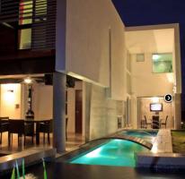 Foto de casa en venta en, brasilia, chihuahua, chihuahua, 2015058 no 01