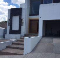Foto de casa en venta en, brasilia, chihuahua, chihuahua, 2169373 no 01