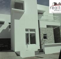 Foto de casa en venta en, brasilia, chihuahua, chihuahua, 832463 no 01