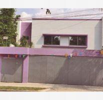 Foto de casa en venta en brasilia, colomos providencia, guadalajara, jalisco, 2162346 no 01