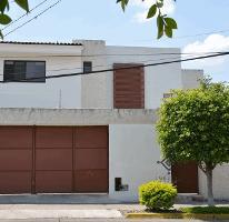 Foto de casa en venta en brasilia , colomos providencia, guadalajara, jalisco, 3674888 No. 01