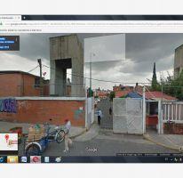 Foto de casa en venta en braulio maldonado 125, consejo agrarista mexicano, iztapalapa, df, 2159328 no 01