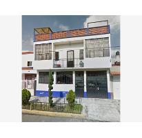 Foto de casa en venta en  ///, guadalupe insurgentes, gustavo a. madero, distrito federal, 2926798 No. 01