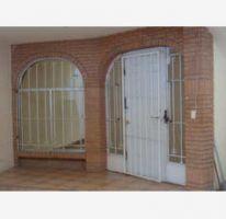 Foto de casa en venta en bravo 554, saltillo zona centro, saltillo, coahuila de zaragoza, 1312801 no 01