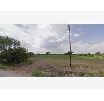 Foto de terreno habitacional en venta en  , palo blanco (ejido), reynosa, tamaulipas, 2776445 No. 01