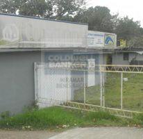 Foto de casa en venta en brecha huasteca, el jobo escribano, tampico alto, veracruz, 904899 no 01