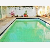 Foto de casa en venta en breton 2890, costa azul, acapulco de juárez, guerrero, 3695472 No. 01