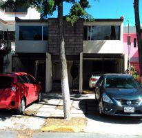 Foto de casa en renta en brigida, jardines de santa mónica, tlalnepantla de baz, estado de méxico, 1777462 no 01