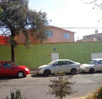 Foto de casa en venta en brisa 26, las américas, naucalpan de juárez, méxico, 0 No. 01
