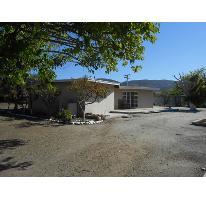 Foto de casa en venta en  , brisa del mar, ensenada, baja california, 2747422 No. 01