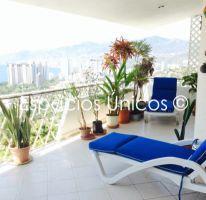 Foto de departamento en venta en, brisamar, acapulco de juárez, guerrero, 1520005 no 01