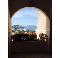 Foto de departamento en venta en  , brisamar, acapulco de juárez, guerrero, 1520005 No. 03