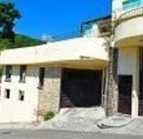 Foto de casa en venta en  , brisamar, acapulco de juárez, guerrero, 3636282 No. 01