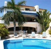 Foto de casa en renta en brisas 0, marina brisas, acapulco de juárez, guerrero, 4236683 No. 01