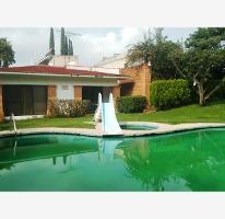 Foto de casa en venta en brisas 11, brisas de cuautla, cuautla, morelos, 3676526 No. 01