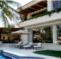 Foto de casa en venta en brisas 21, marina brisas, acapulco de juárez, guerrero, 3760430 No. 01