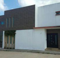 Foto de casa en venta en brisas 3 101, real del sur, centro, tabasco, 2579663 no 01