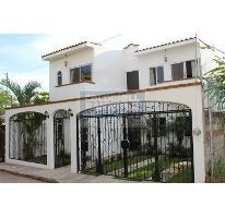 Foto de casa en venta en, brisas, bahía de banderas, nayarit, 1838418 no 01