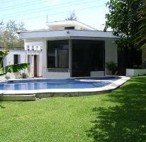 Foto de casa en venta en brisas , brisas, temixco, morelos, 2908452 No. 01