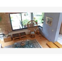 Foto de casa en venta en brisas de capri , brisas, temixco, morelos, 2552090 No. 04