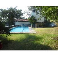 Foto de casa en venta en brisas de capri , tres de mayo, miacatlán, morelos, 1840808 No. 01