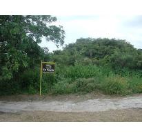 Foto de terreno habitacional en venta en, brisas de chapala, chapala, jalisco, 1854204 no 01