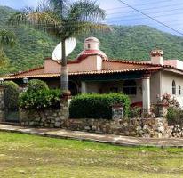 Foto de casa en venta en, brisas de chapala, chapala, jalisco, 1927249 no 01