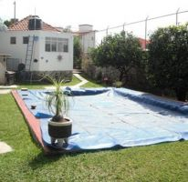 Foto de casa en venta en brisas de cuautla, brisas de cuautla, cuautla, morelos, 2216398 no 01