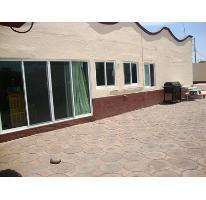 Foto de casa en venta en, morelos, cuautla, morelos, 1023513 no 01