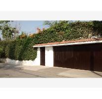 Foto de casa en venta en  , brisas de cuautla, cuautla, morelos, 1023539 No. 01