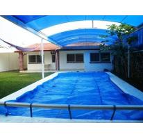 Foto de casa en venta en, brisas de cuautla, cuautla, morelos, 1079637 no 01