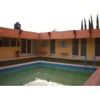 Foto de casa en venta en, brisas de cuautla, cuautla, morelos, 1080621 no 01