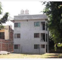 Foto de casa en venta en, brisas de cuautla, cuautla, morelos, 1082837 no 01