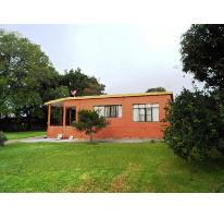 Foto de casa en venta en  , brisas de cuautla, cuautla, morelos, 1218849 No. 01