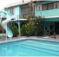 Foto de casa en venta en, brisas de cuautla, cuautla, morelos, 1229277 no 01