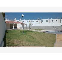 Foto de casa en venta en  , brisas de cuautla, cuautla, morelos, 1528368 No. 01
