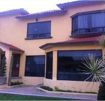 Foto de casa en venta en  , brisas de cuautla, cuautla, morelos, 1596194 No. 01
